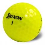 yellow-srixon-golfball