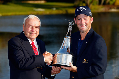 blog-matt-every-arnold-palmer-0323