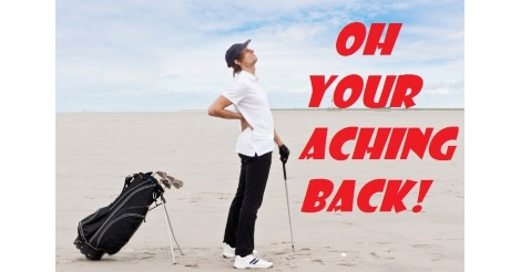 golfer-back-pain