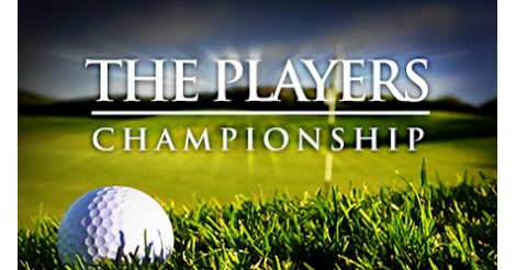 The-Players-Championship