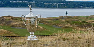 300x150px-ZC-07538cdf_US_Open_Chambers_Bay_Golf.J