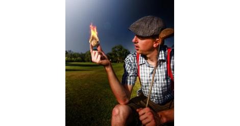 hot-golf