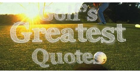 Best-Golf-Quotes-