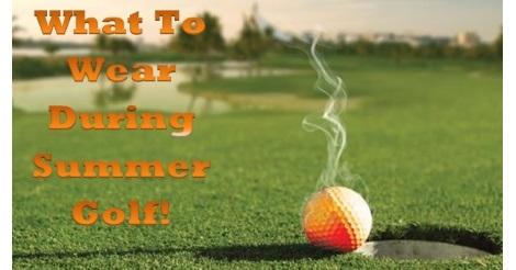 hot-golf-610x410