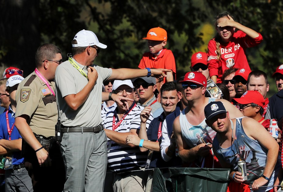 Ian-Poulter-crowd