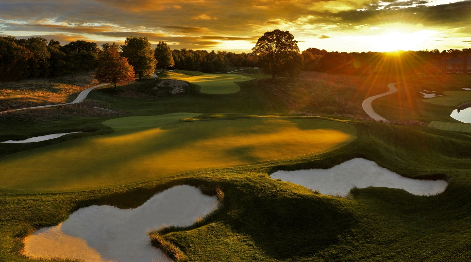 Hole-16-sunset-970x540