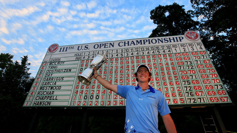 rory-mcilroy-2011-us-open-golf_3449141