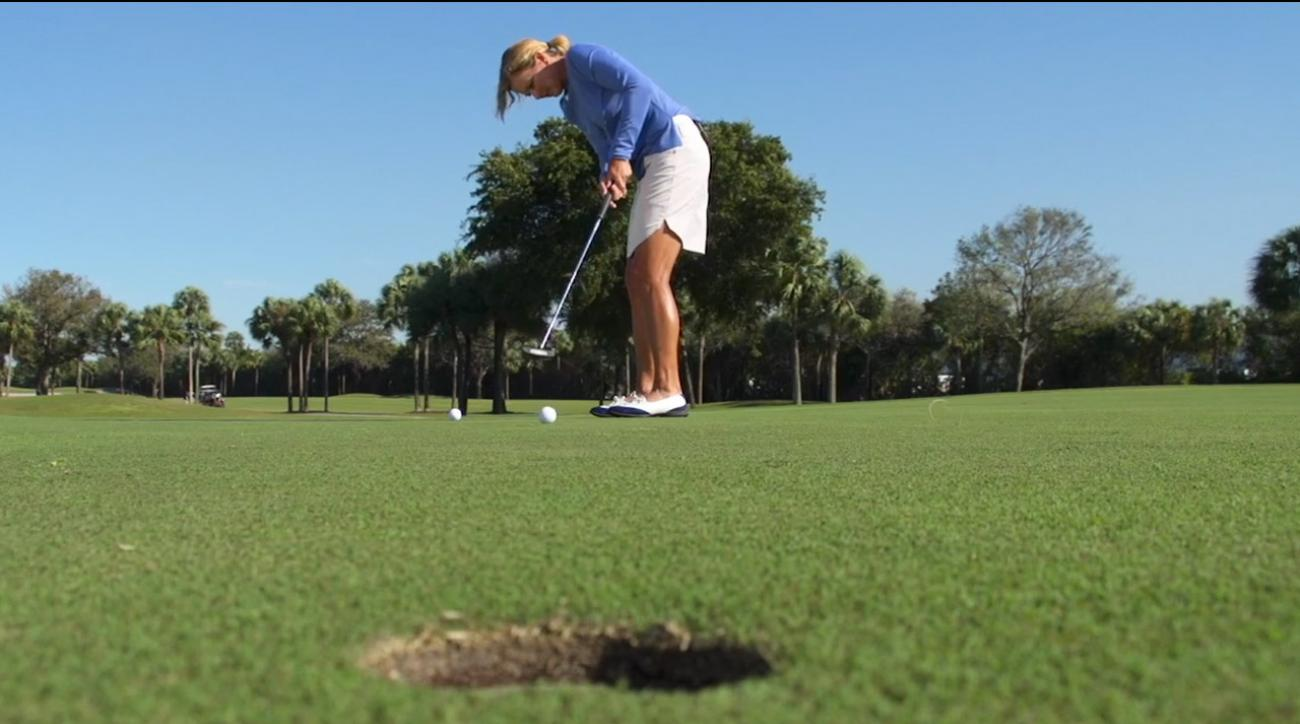 416418725_4822075771001_kellie-stenzel-putting-tip135-1280
