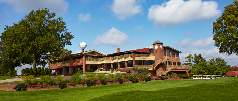 FirestoneCountryClub-Akron-OH-clubhouse-960x410_rotatingGalleryFront