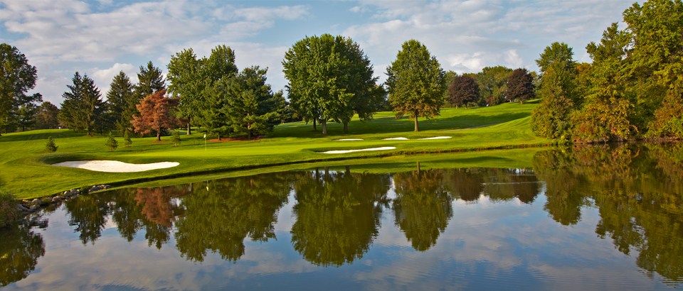 FirestoneCountryClub-Akron-OH-hole11-960x410_rotatingGalleryFront