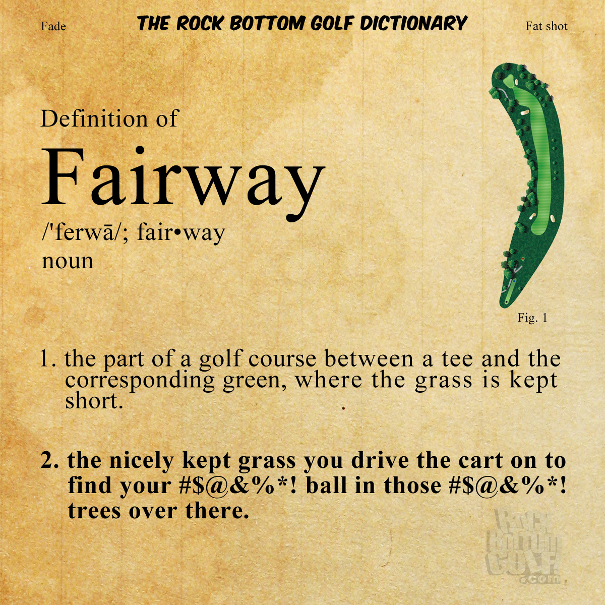 rbg-dictionary-fairway