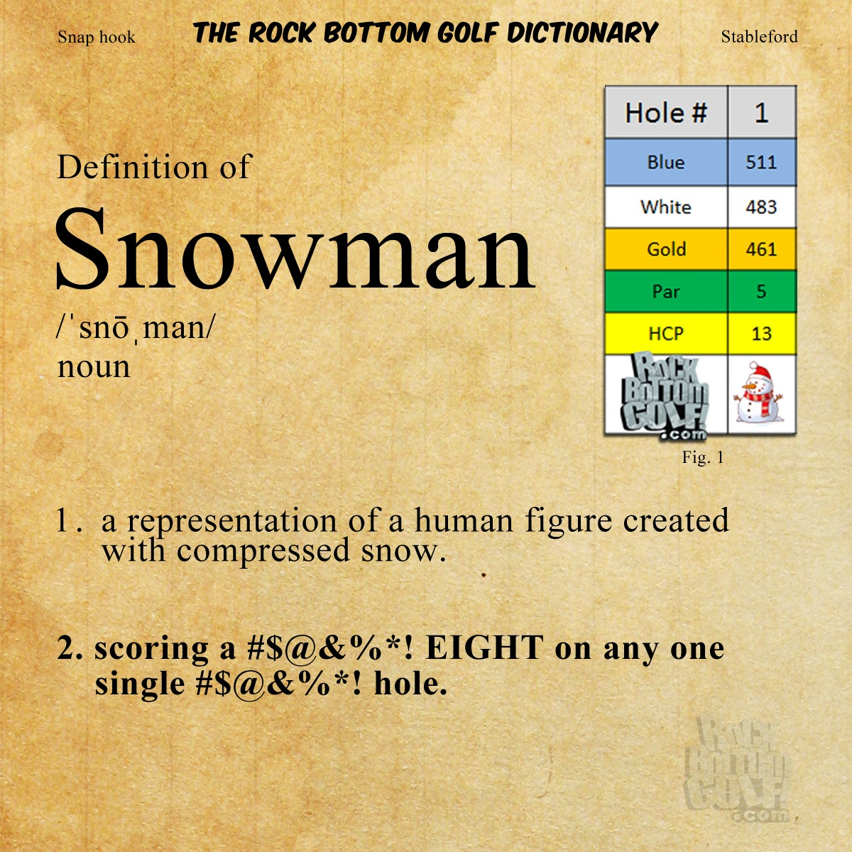 rbg-dictionary-snowman