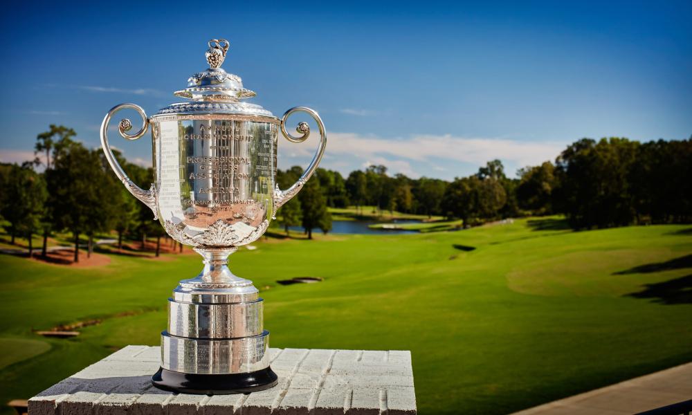 99th PGA Championship