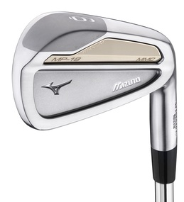 Mizuno Golf MP-18 MMC Irons
