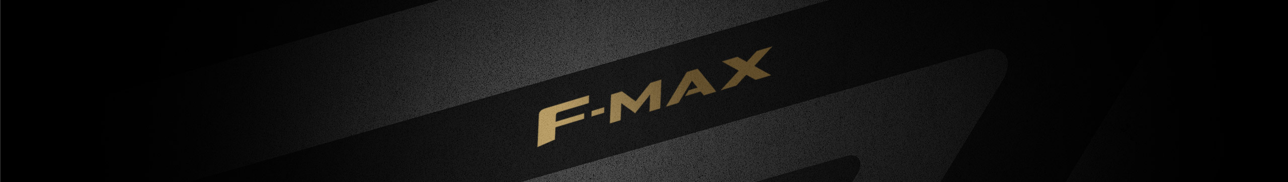 Check Out the Whole Family of Cobra F-MAX Clubs!