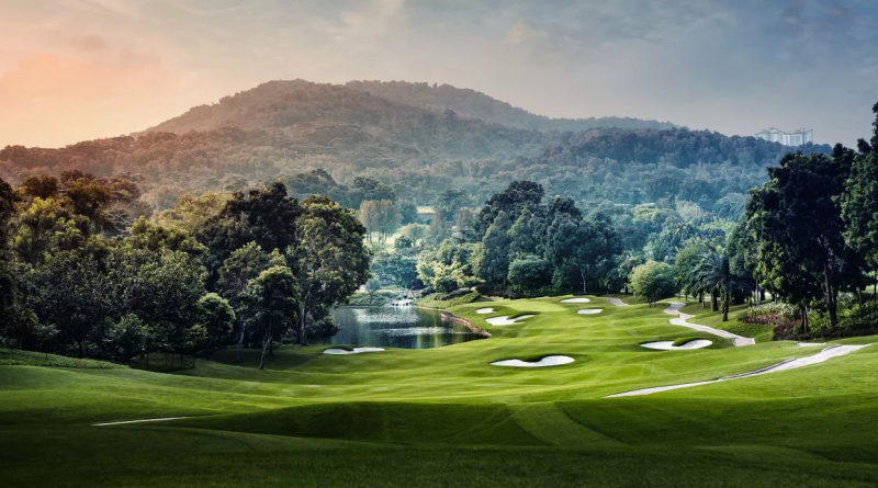 What to Expect at the CIMB Classic