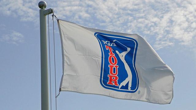 Great Ending to a Season & Now Begins the 2017-2018 Golf Season