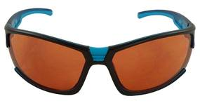 Epoch Golf- Mens Epoch 9 Sunglasses