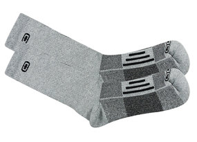 Ogio Golf- Crew Cut Socks