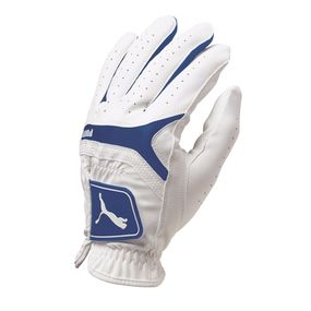 Puma Golf- MLH Sport Performance Player's Glove