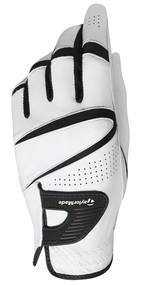 TaylorMade Golf- MLH Stratus Sport Glove