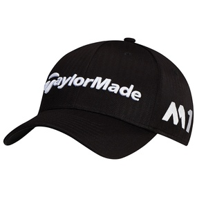 TaylorMade Golf- 2017 Tour Radar Hat