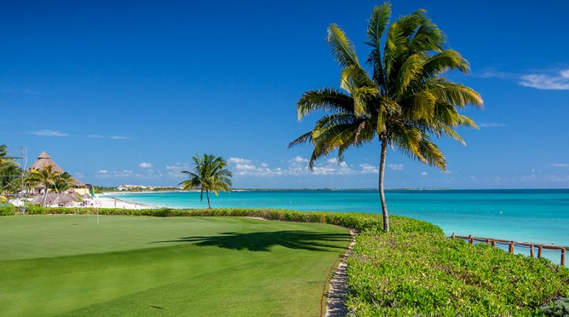 What to Expect at the 2017 OHL Classic at Mayakoba