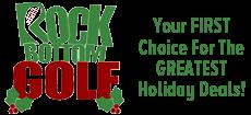 Golf Blog – Golf News – Golf Gear | RockBottomGolf.com