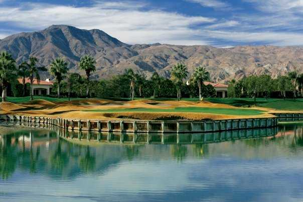 Jack Nicklaus Tournament Course