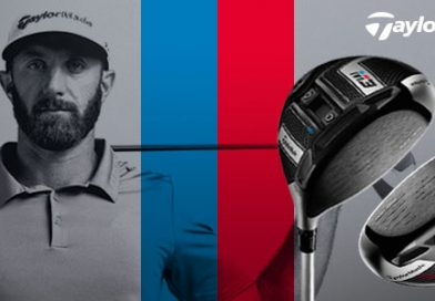 The New TaylorMade M3 & M4 Drivers!