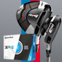 TaylorMade Contest