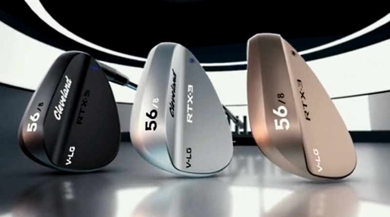 cleveland rtx 3 wedge hero feature imagex