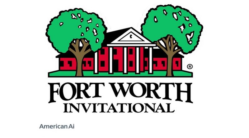 Quick Look at The 2018 Fort Worth Invitational