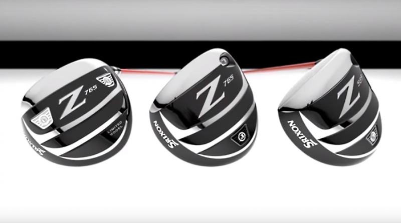 srixon z565 and z765 hero feature image