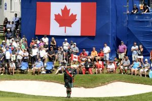RBC Canadian Open