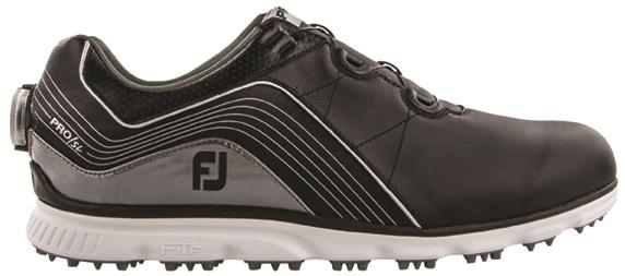 BOA Pro/SL Shoes - FootJoy Golf