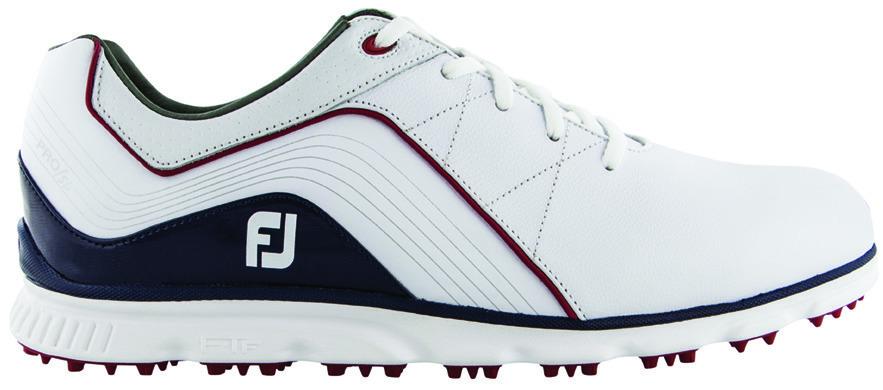 Pro/SL Shoes - FootJoy Golf