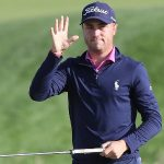 Tee It Up With Rock Bottom Golf - Justin Thomas