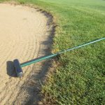 Tee It Up With Rock Bottom Golf - Unwritten Rules