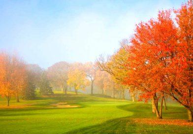 Fall Golf Essentials – The Gear You Gotta Get!