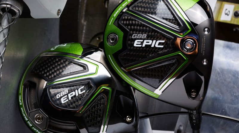 CALLAWAY-GBB-EPIC-DRIVERS