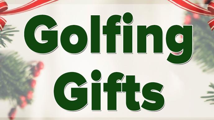 Rock Bottom Golf Golfing Gifts for kids4