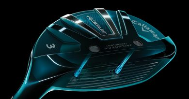 Callaway Rogue Hybrid Feature Image
