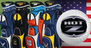 Hot-Z USA Military bag banner and feature image