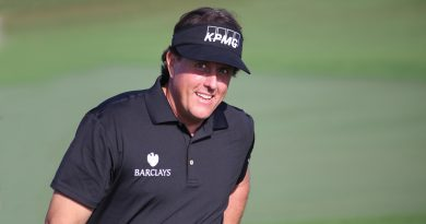 phil mickelson hero image
