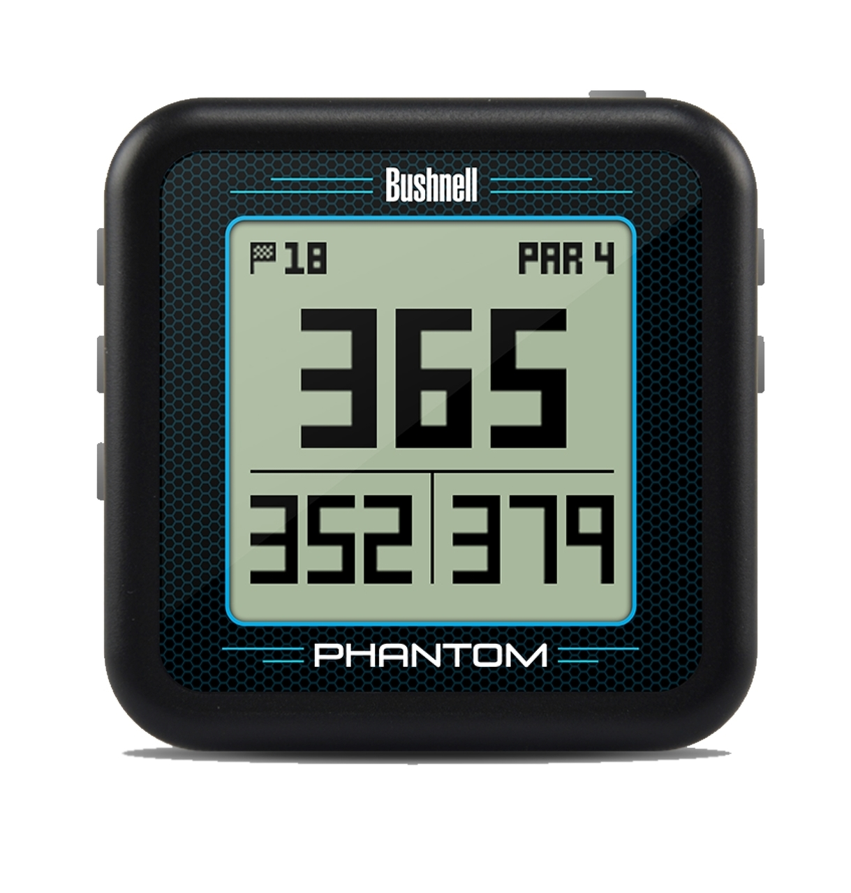 Bushnell Golf- Phantom GPS