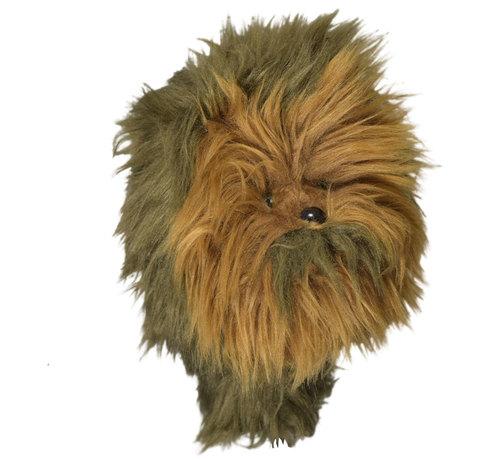 Hornung's Chewbacca Star Wars Hybrid Headcover