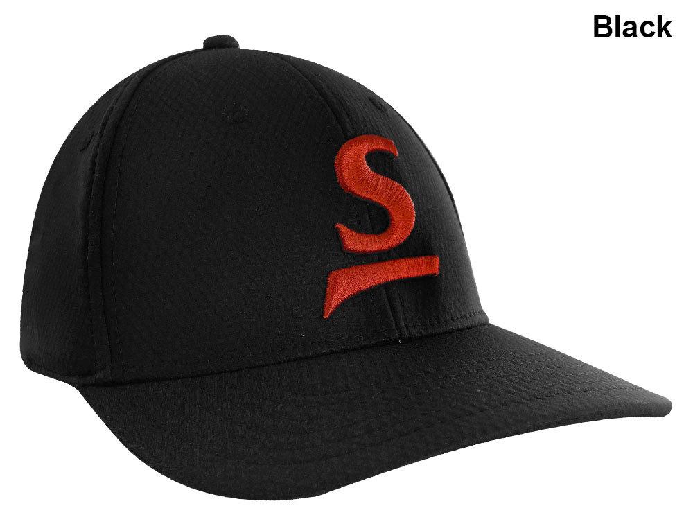Srixon Golf - SRX S Cap