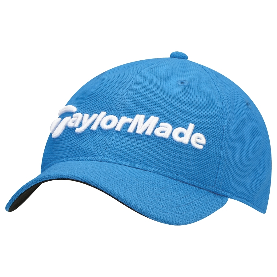 TaylorMade Golf Junior Radar Hat
