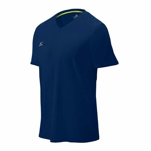 Mizuno Core Attack T-Shirt